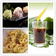 HXY-1SP noodles and macaroni additives soya lecithin manufactures