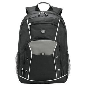 ea357468808 China sale bag wholesale 🇨🇳 - Alibaba
