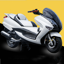 125cc 150cc 250cc automatic big cruiser gas gasoline petrol scooter 150cc