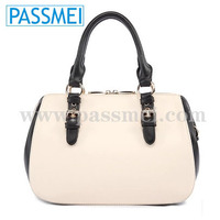 genuine leather land bags,2014 New Arrival bag for women,genuine leather women side bag