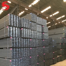 In myanmar market prime quality hot rolled used steel beams sale for building structure