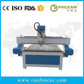 4x8ft wood decorating cnc router in Malaysia