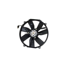 0015000593 ac electric fan assembly for Mercedes S-CLASS (W140) Mercedes SL (R129) Mercedes S-CLASS Coupe cooling radiator fan