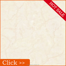 China Beige Color Floor Tiles Design Pictures In Porcelanato with Cheapest Price