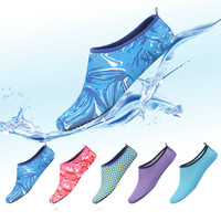 Source supplier Diving Socks,Beach Shoes,Yoga Shoes