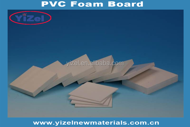 non-combustible rubber foam sheets Exported to Worldwide