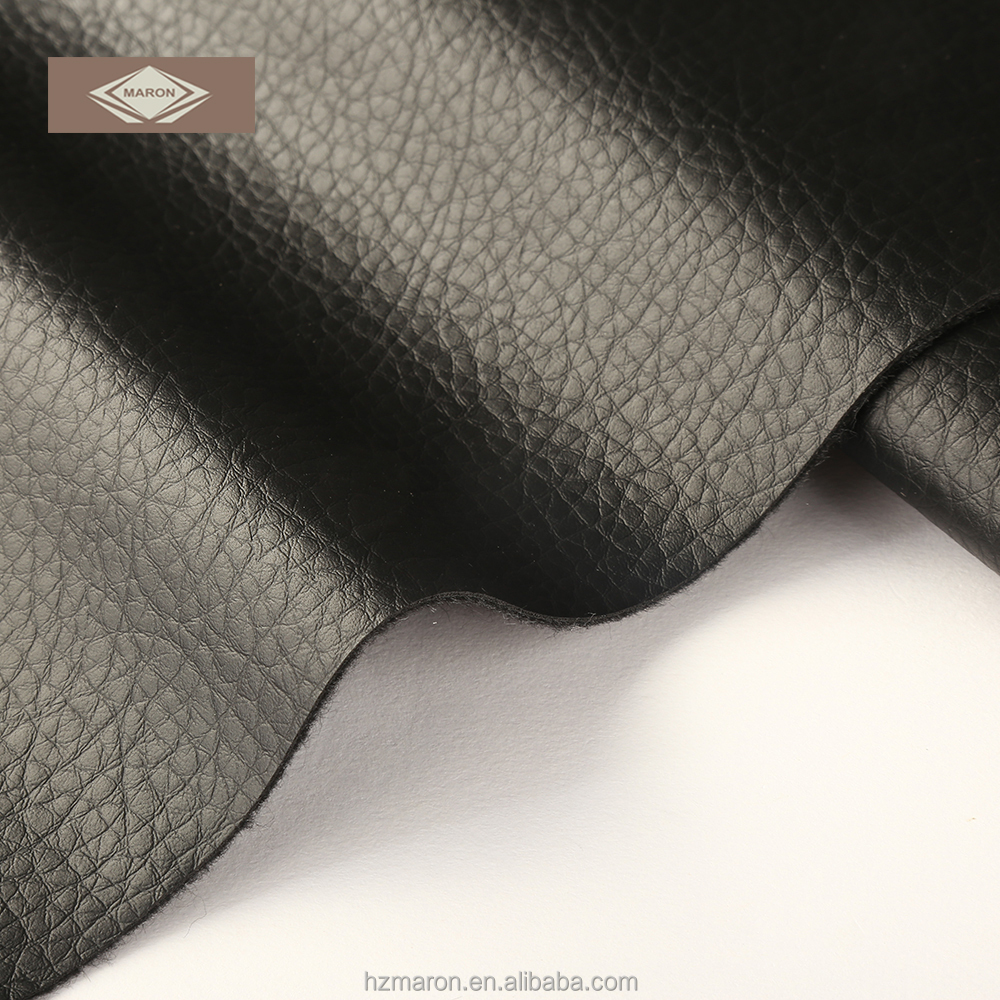 pvc leather car seat pvc leather pvc synthetic leather