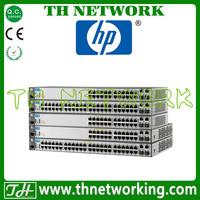 ProCurve 1410 Series Switch J9559A