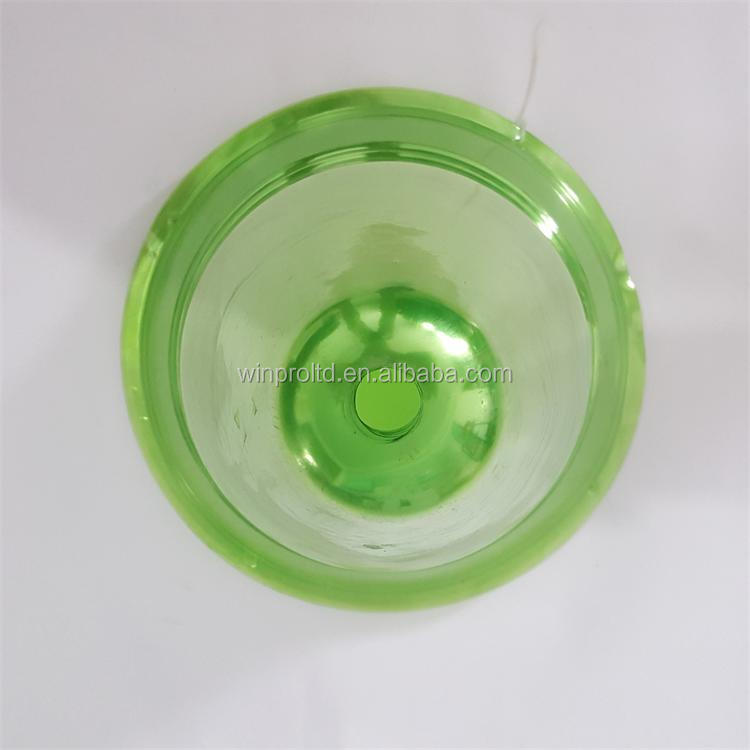 Top Quality Garden Growing Plastic Propagation Cloche