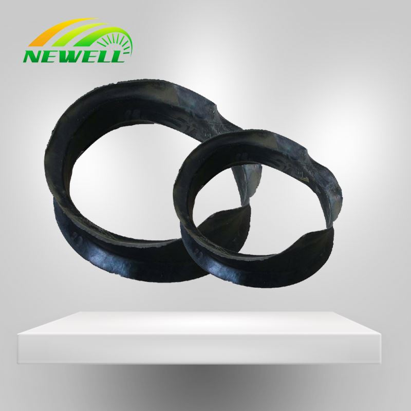 China Best Truck&Bus Butyl Inner Tube Producer