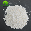 /product-detail/top-quality-phenibut-powder-99-cas-1078-21-3-4-amino-3-phenylbutyric-acid-hcl-60684834394.html