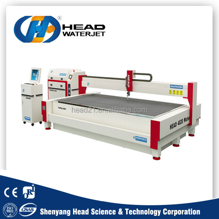Trending hot products pump for water jet cutting machine