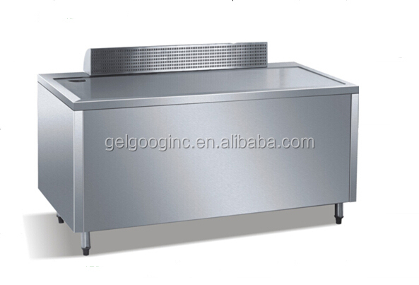 new design gas teppanyaki grill teppanyaki grill on sale. Black Bedroom Furniture Sets. Home Design Ideas