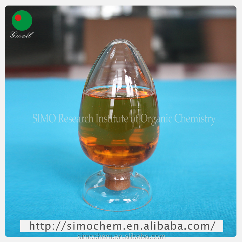 Low price textile chemicals of Hydrophilic finishing agent SR-98 (Non-silicon)