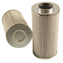 Best Sales fit for HIFI hydraulic oil filter cartrudge 1300R050WHC replacement pall oil filter