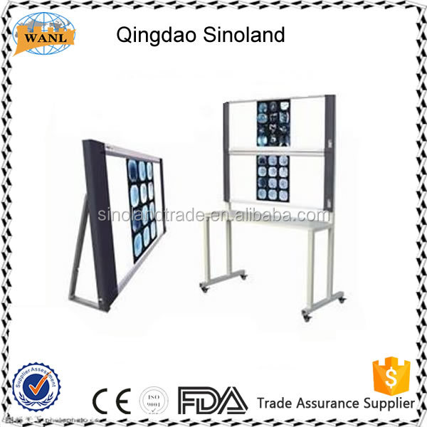 Medical Film Viewer/X-ray film viewing equipment