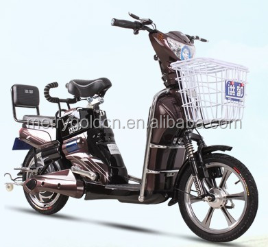 best price international quality standard hot sal adult motorcycle electric for saleelectric scooter street legal (HD-10)