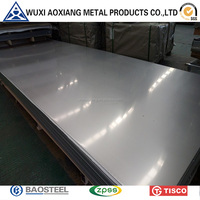 Sell Online Website 1mm Thick Stainless Steel Plate Buy Direct From China