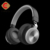 Earhook Headphones Wireless Sport and Running Stereo Wireless Headphones with Noise Cancelling Earphones