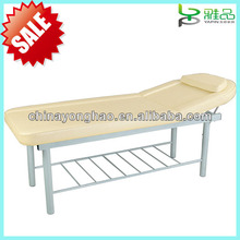 Yapin measurements full body facial massage bed YP-7818