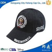 mould authentic baseball hat rooster cock fight baseball cap hat factory baby baseball caps
