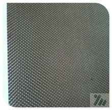 aluminum decorative perforated metal screen for windows