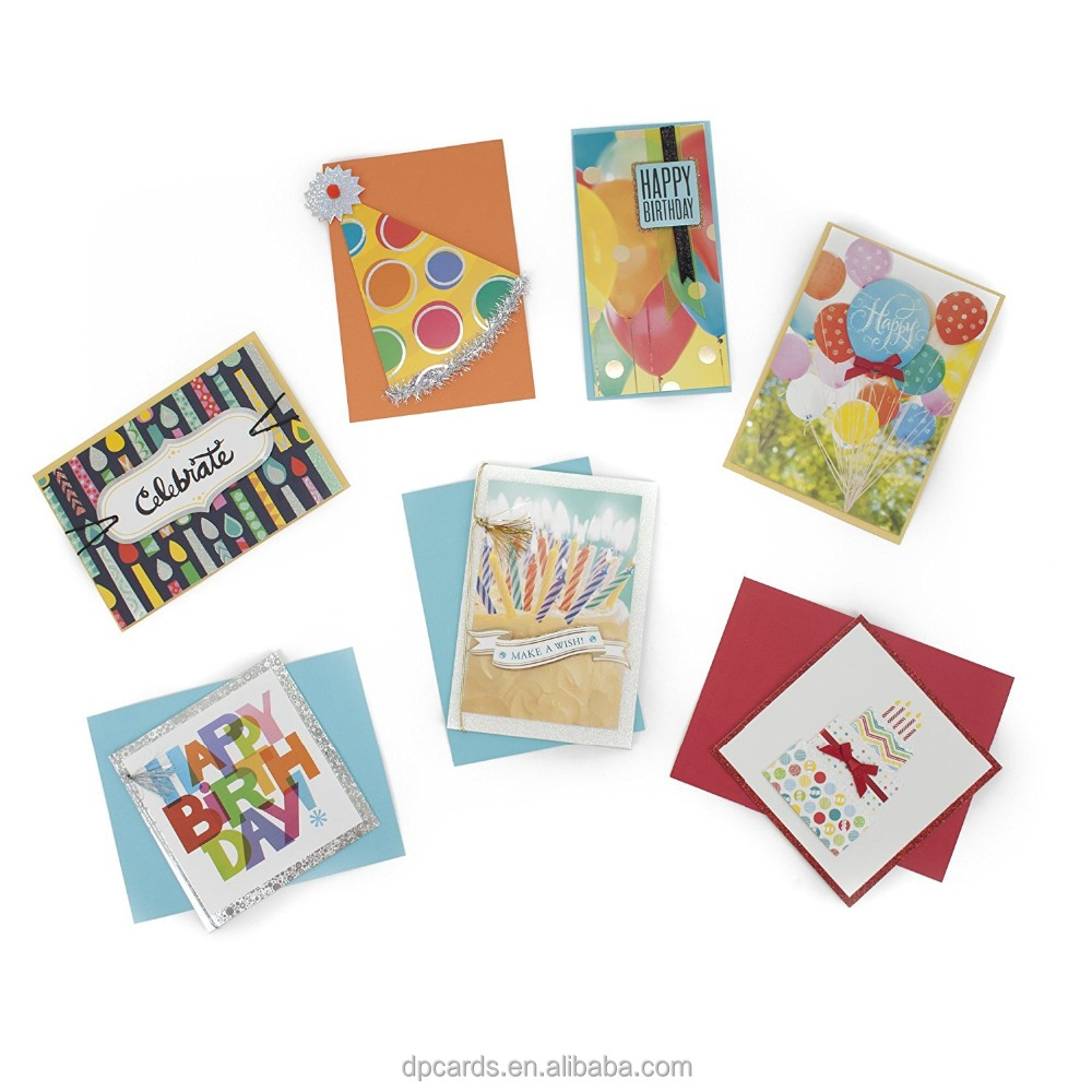 China Boxed Handmade Cards China Boxed Handmade Cards Manufacturers
