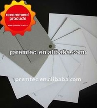 Recycle Core Coated Board Paper