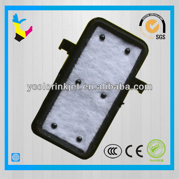 wholesale!!! cap top for epson 9600 7600