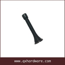 Oil Rubbed Bronze Iron spring door stops