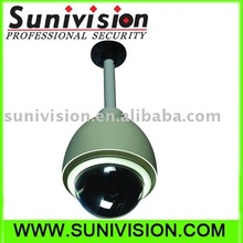 Promotion !!!Lowest Price High Quality Promotion high speed dome PTZ cameras