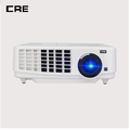 Os-ram 3LED Projector Good Performance 3LCD Projector 1000 ANSI Lumens Mini Led Projector