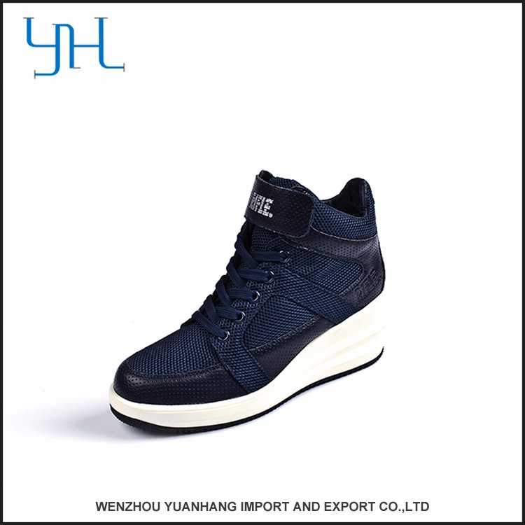 Good quality special design eco-friendly shoes wholesale