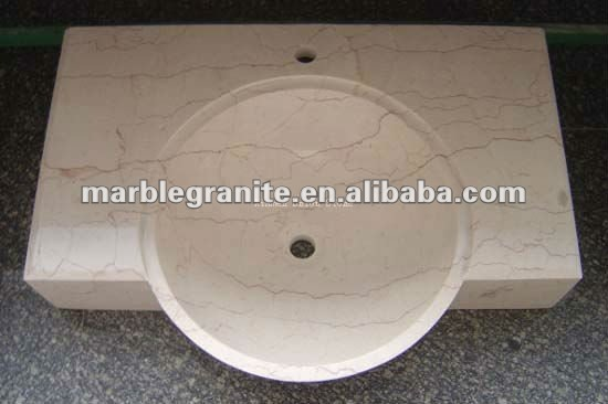 cultured marble vanity tops mexico colors refinishing nature stone vein