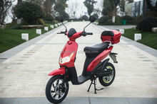 hot sale with CE electric scooter price china,SWIFT electric scooter with pedals,electric vespa scooters for kids