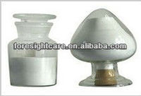 cas 10310-32-4 Tribenoside,best factory with low price.