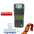Handheld Bus Ticket terminal with Thermal Printer , GPRS send datas to server