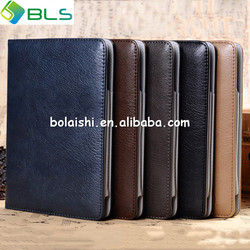 The best new design for ipad mini case/for ipad mini case leather/ipad case
