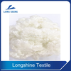 7D 64MM HCS Polyester Staple Fiber