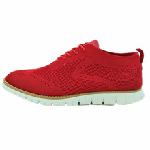 Alibaba New Design Mesh Shoes running Mens Casual Sneakers shoes