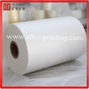 Plant Growing Plastic Film For Greenhouse