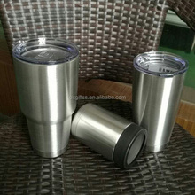 OXGIFT Made in China Alibaba wholesale Manufacture Amazon 10oz 20oz 30oz vacuum stainless steel coffee cup and tube cup japan