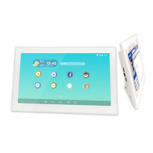 Android tablet kapazitive touchscreen für hause
