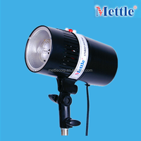 mini photo video strobe light with replaceable flash tube-MT-110