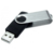 Top one usb factory latest usb flash stick pendrive