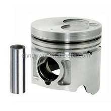 tractor piston with high quality