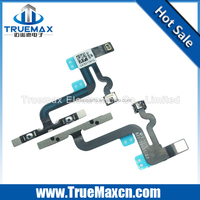Cheap Price Mobile Phone Repair Parts for iPhone 6S Plus Volume Flex Cable