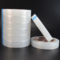 High transparency PE protective film for hardware