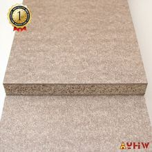 2013 particle board/chipboard for wardrob and cabinet use