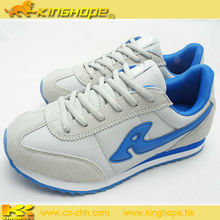 2013 latest design sport shoes running shoes for men